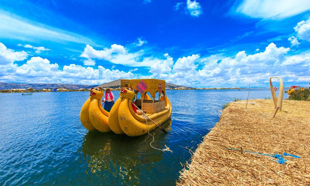 titicaca lake tour 3 days